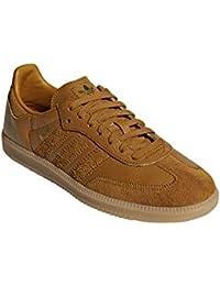 check out e95cc 88818 Chaussures Adidas Samba OG FT
