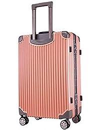 Amazon.es: maletas baratas - Organizadores para maletas ...