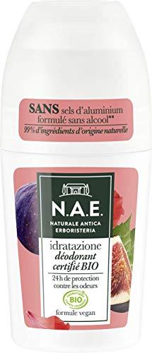 N.A.E. Hidratación Desodorante Bio Calmante 50 ml