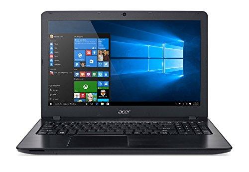 acer-aspire-f5-573-3284-pc-portable-15-full-hd-noir-intel-core-i3-4-go-de-ram-disque-dur-1-to-ssd-12
