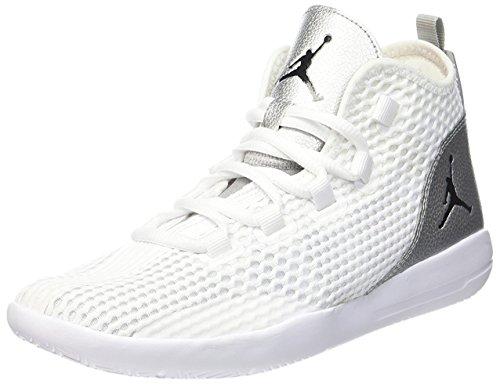 scarpe nike bambino 23