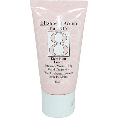 Elizabeth Arden Eight Hour Cream Soin hydratant intense pour les mains 30 ml