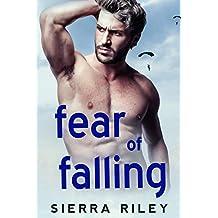 Fear of Falling (English Edition)
