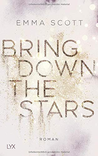 Bring Down the Stars (Beautiful-Hearts-Duett, Band 1)