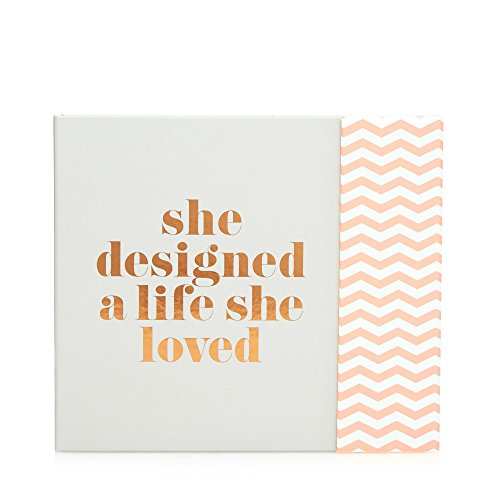 zoella-she-designed-a-life-she-loved-stationery-book