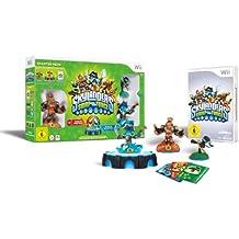 Skylanders Swap Force Starter Pack - [Nintendo Wii]