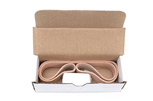 25x-457cm-25cm-x-457cm-ceinture-aiguisage-en-cuir-w-polissage-compos-pour-ken-onion-work-sharp-pour-