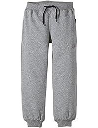 NAME IT 13107474 - Pantalones para niños