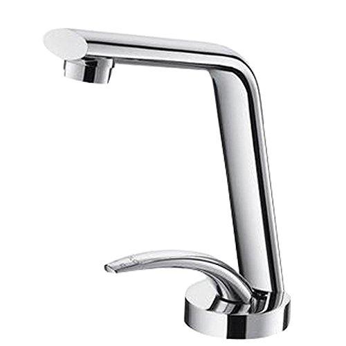 kjht-rubinetto-del-bacino-creativo-di-big-bend-chrome-rubinetto-caldo-e-freddo-del-rubinetto