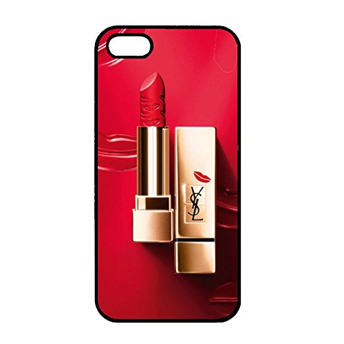 new-design-ysl-logo-iphone-5-5s-coqueyves-saint-laurent-logo-coque-for-iphone-5-5s-hard-plastic-case