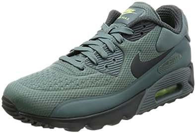 check out 751c2 565ec NIKE Herren 845039-301 Fitnessschuhe: Amazon.de: Schuhe & Handtaschen