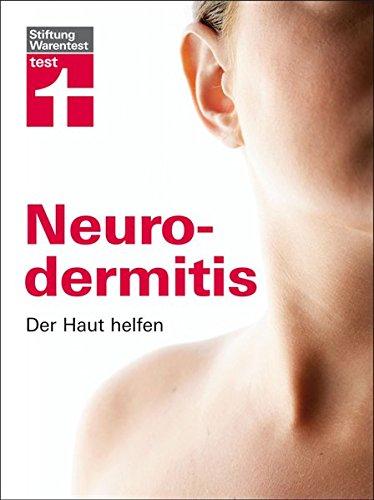 Image of Neurodermitis: Der Haut helfen