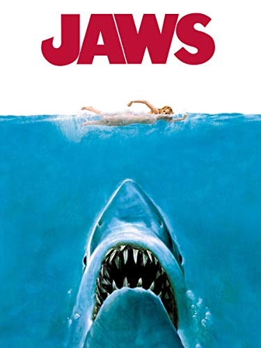 Jaws 3D Utensilios de bar Abrebotellas Abridor de botellas con cabeza de tiburón
