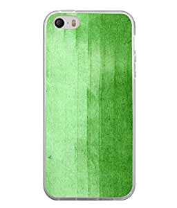 Fuson Designer Back Case Cover for Apple iPhone 4 (save water earth trees jungle forest )