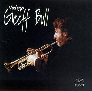 Vintage Geoff Bull (Vintage Bull)