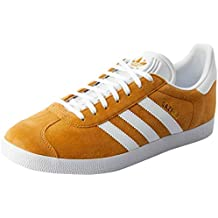 2239bdafd3b Amazon.es  adidas gazelle - 42