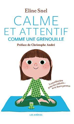 """<a href=""""/node/149698"""">Calme et attentif comme une grenouille</a>"""