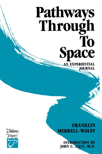 pathways-through-to-space-an-experiential-journal