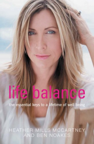 life-balance-the-essential-keys-to-a-lifetime-of-wellbeing