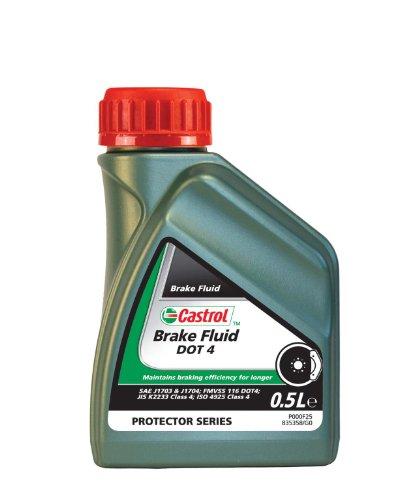 castrol-liquido-freni-dot-4-0