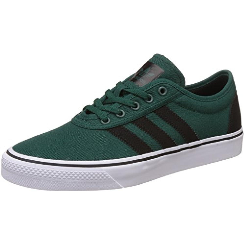 Adidas Adi Ease, Chaussures Chaussures Chaussures de