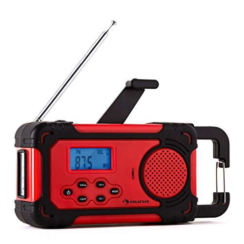 duramaxx-patagonia-camping-wind-up-solar-powered-am-fm-radio-led-torch-phone-charging-function-digit
