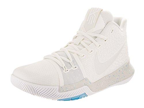 on sale 83c23 85c76 ✓ Basketballschuhe Nike Kyrie Vergleich - Schuhe für Jede ...