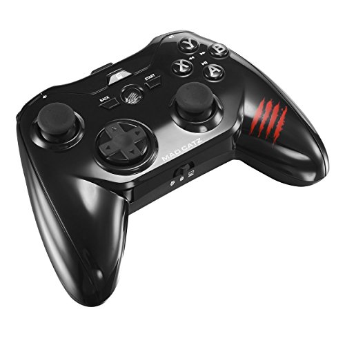manette-mobile-mad-catz-micro-ctrlr-pour-android-appareils-intelligents-pc-microconsoles-fire-tv-moj