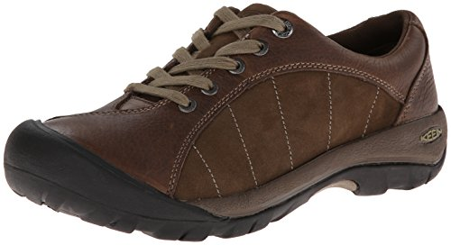 keen-presidio-ladies-shoe-braun-cascade-shitake-8-uk