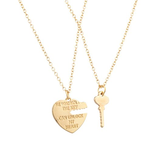 lux-accessoires-il-qui-peut-contenir-la-cle-peut-unlock-my-heart-bff-best-friends-forever-lot-2-pc