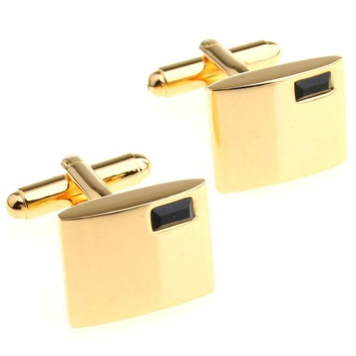classic-ferrero-diary-black-crystal-gold-mirror-quadrate-cufflinks