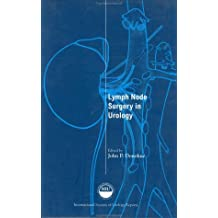 Lymph Node Surgery in Urology