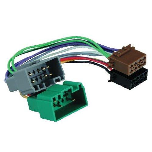 hama-kfz-adapter-volvo-s80-v80-auf-iso-stecker