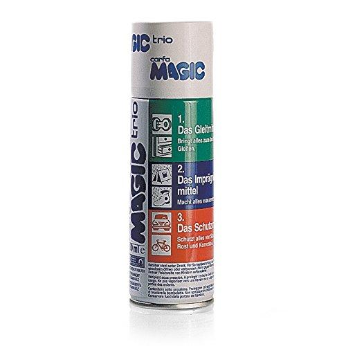 Gesslein 91034 Magic Spray, weiß