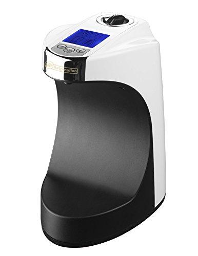 Helpmation V-480D - Dispensador automático de...