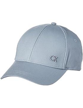 Calvin Klein Damen Ck Baseball Cap