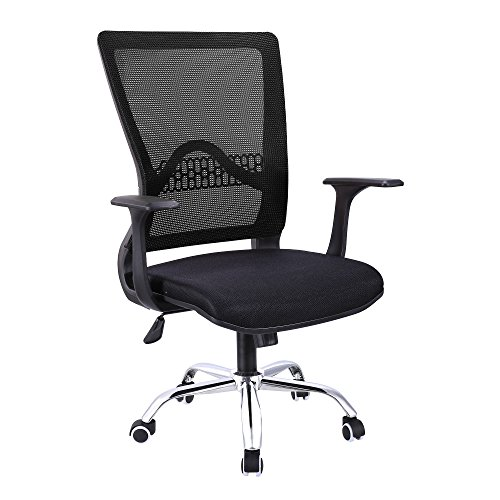 ANCHEER Office Chair