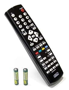 Télécommande pour Samsung LE46B750U1WXXC