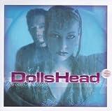 Songtexte von DollsHead - Frozen Charlotte