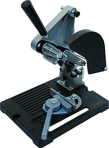 Peugeot ST125B 100522 Support de meuleuse Dimension table 188 x 236 mm