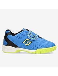 e47b95f83fa Amazon.es  botas de futbol talla 26 - Zapatos para niño   Zapatos ...