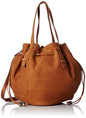 mila-louise-femme-neila-cuir-spark-sacs-bandouliere-marron-camel-18
