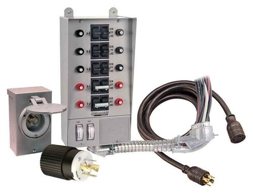 reliance-controles-corporation-31410-crk-30-amp-10-circuit-pro-tran-kit-de-interruptor-de-transferen