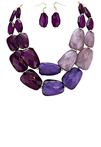 rosemarie-collections-femme-statement-ombre-violet-collier-boucles-doreilles-ensemble-cadeau