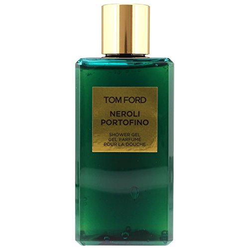 tom-ford-neroli-portofino-shower-gel-250-mililtres