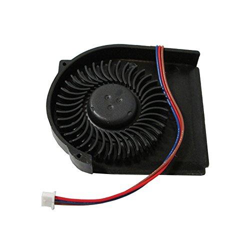 IBM Lenovo thinkpad T410 T410I 45M2721 45M2722 Laptop Prozessor Lüfter Kühler