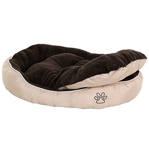 songmics-dog-bed-with-reversible-cushion-4-size-are-available-75-x-58-x-15-cmm-pgw42m