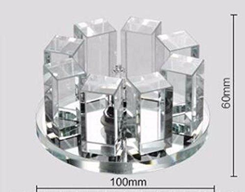 olqmy-3w-led-kristalllicht-kreative-portallichter-wohnzimmer-verandalampe-einfach-gang-leuchten-led-