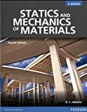 [Statics Mechanics of Materials] (By: Russell C. Hibbeler) [published: February, 2014]