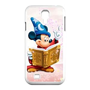 samsung s4 9500 case, Mickey Mouse Minnie Mouse Disney Cell phone case for samsung s4 9500 -PPAW8713513